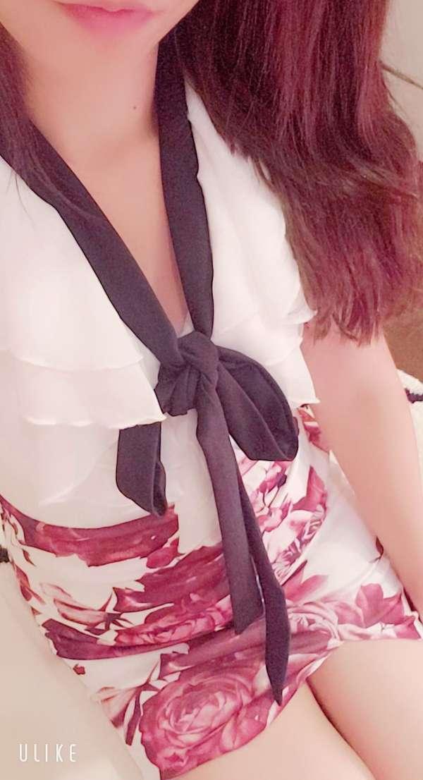 愛川かすみセラピスト