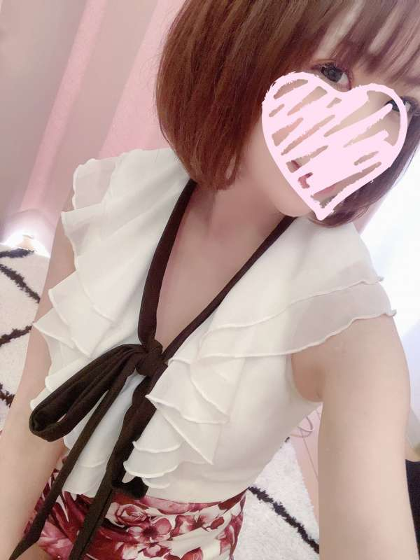 【ラヴィアンローズ】桜内ひなセラピストの画像2