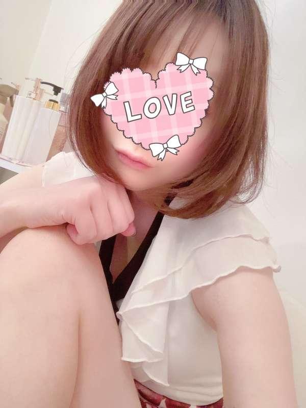 【ラヴィアンローズ】桜内ひなセラピストの画像3